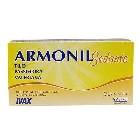 ARMONIL 20 COMP
