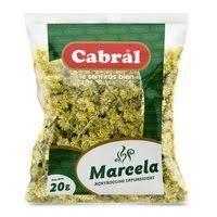 MARCELA BOLSA 20 GR